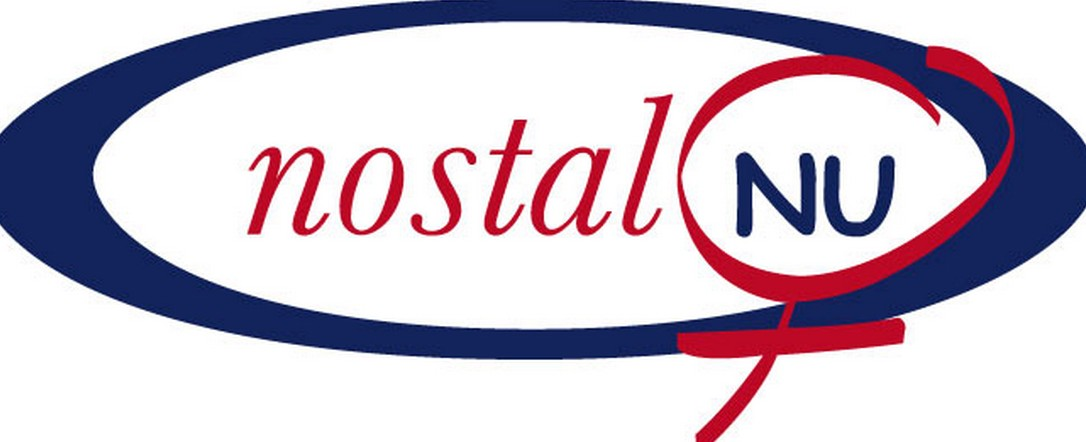 logo Nostalnu